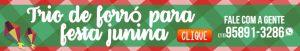 músicas juninas mais tocadas em 2019