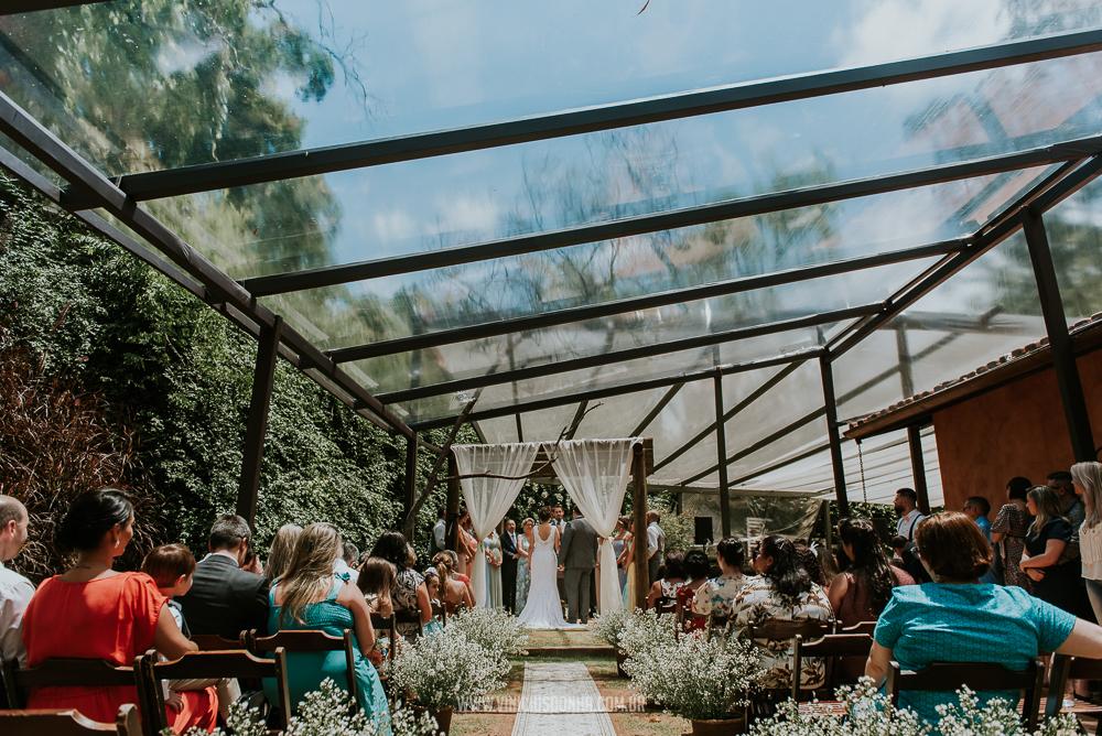 Mini Wedding Barato em São Paulo
